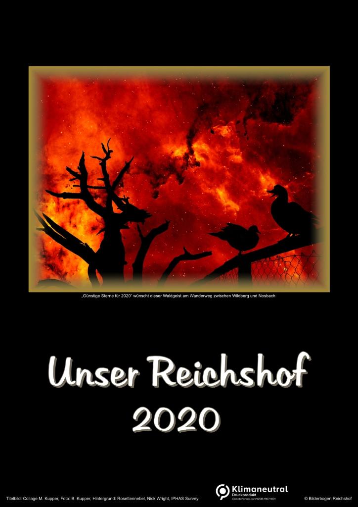 Unser_Reichshof_2020-DIN_A3-Seite001res1024p